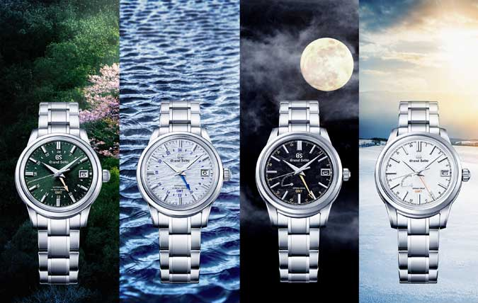 A watch for every season – Filmy One