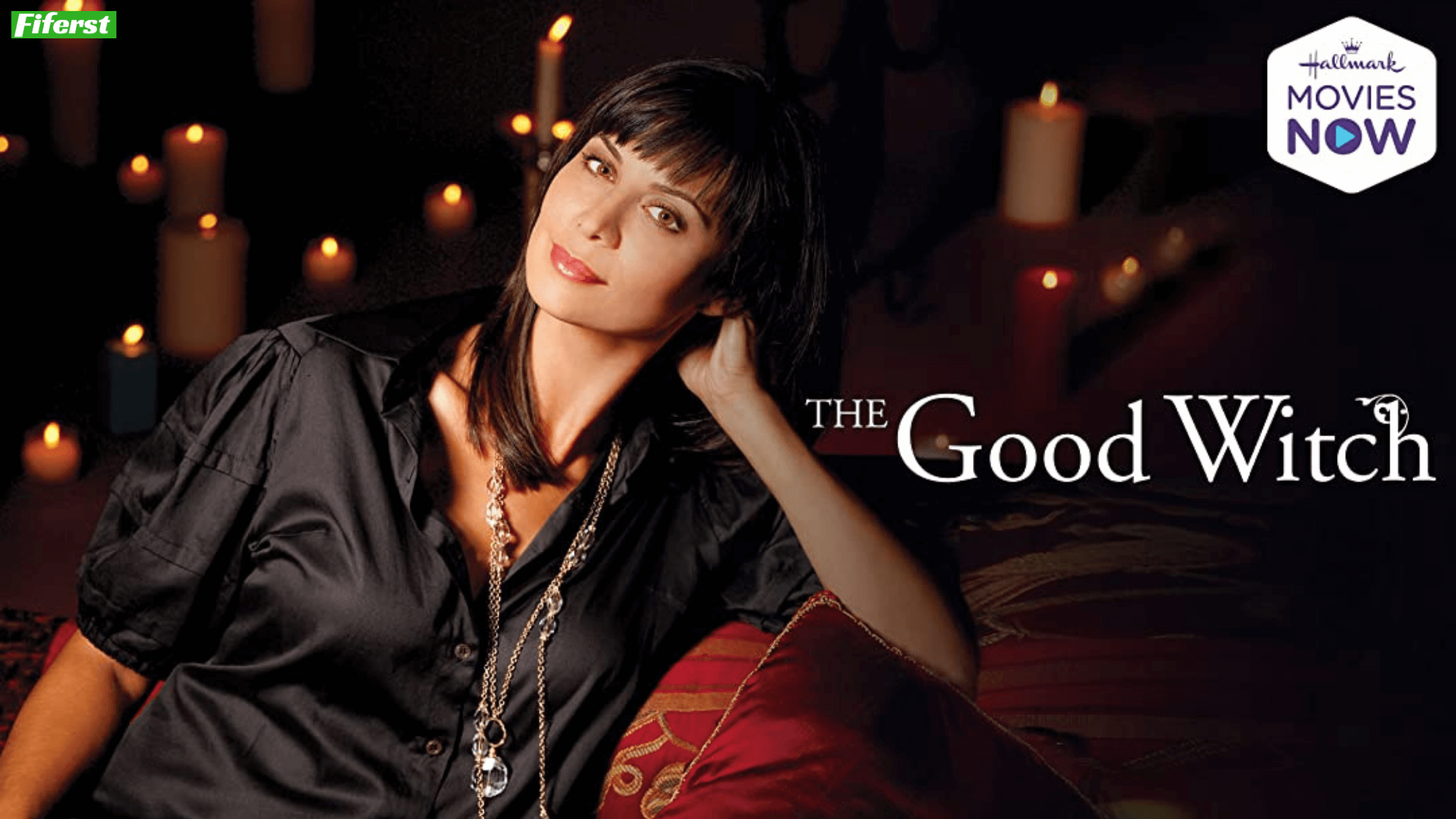 Good Witch Season 7 Release Date, Cast, Plot And All Urgent Updates