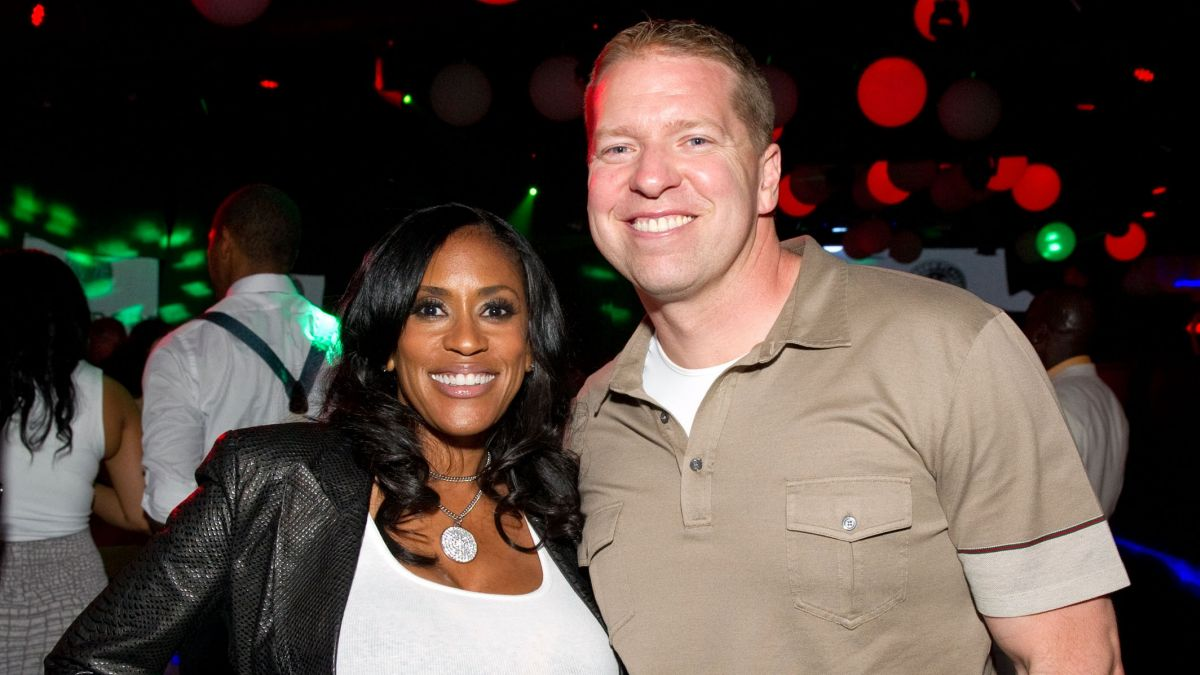 Gary Owen's Estranged Wife Request Monthly Spousal Support