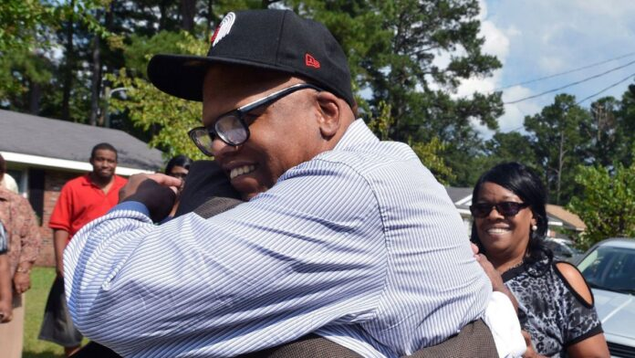 Wrongfully Convicted Brothers Awarded $75 Million