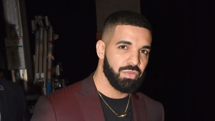 Drake And Others Invest $40M In Plant-Based Chicken Company