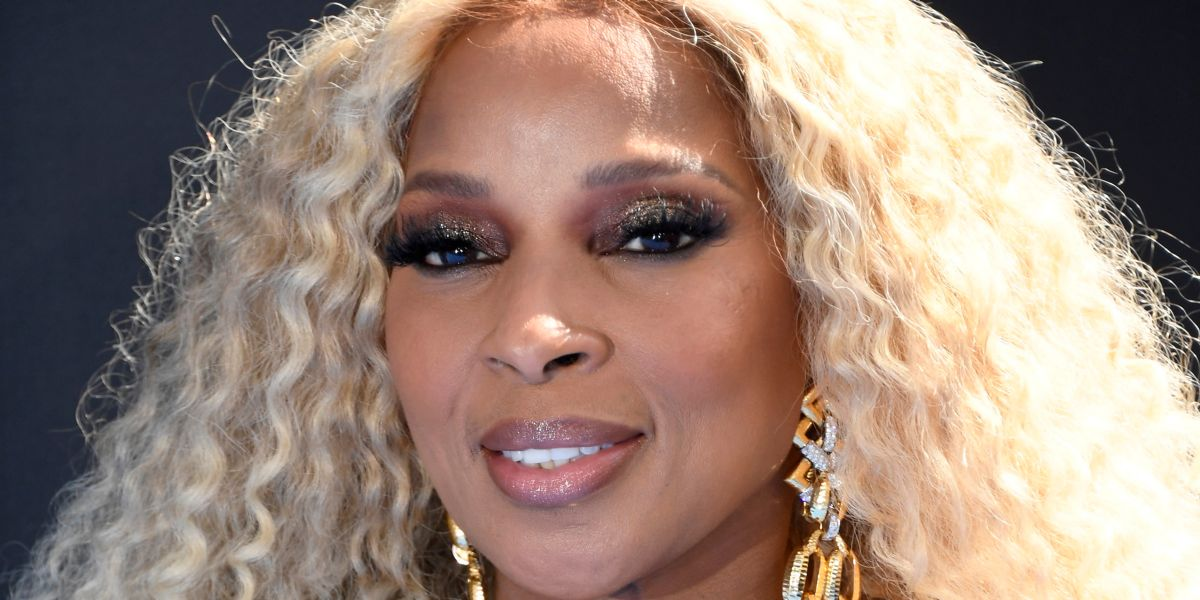 The Best Hairstyles At The 2019 BET Awards [Recap]