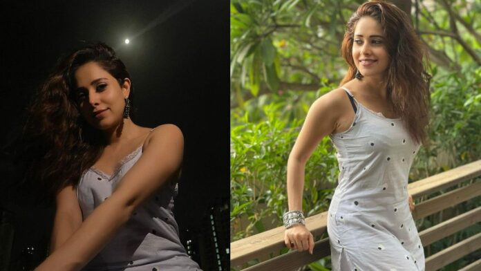 Nushrrat Bharuccha's these beautiful and glamorous photos will win your heart. Nushrrat Bharuccha Pics, HD Wallpaper Images, Movies