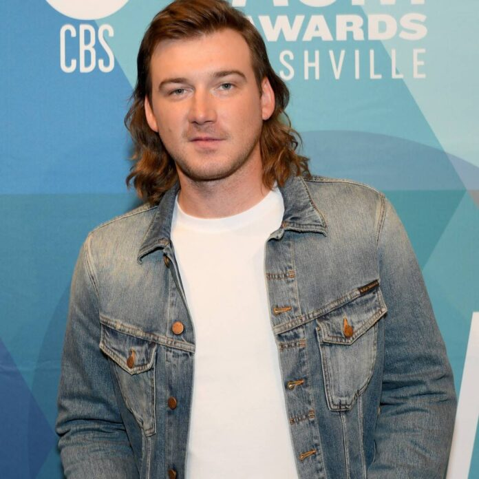 How Music Took a Stand Against Morgan Wallen—and What Comes Next