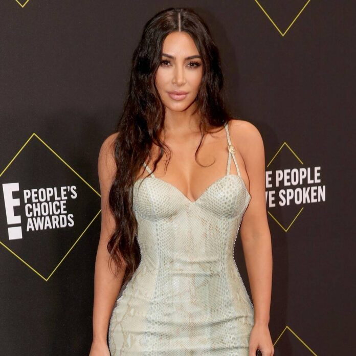 Kim Kardashian's Team Responds to Lawsuit Filed by Former Workers