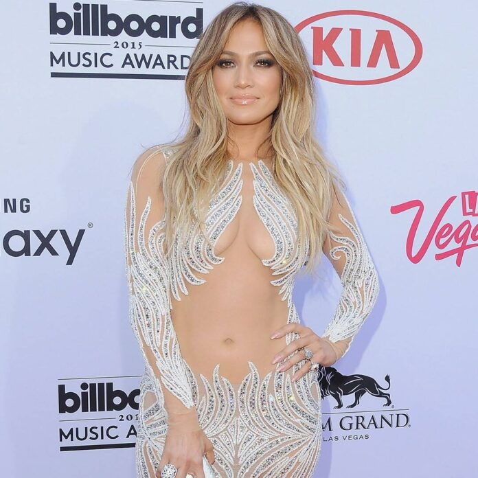 These Best Looks at the Billboard Music Awards Hit Just the Right Note