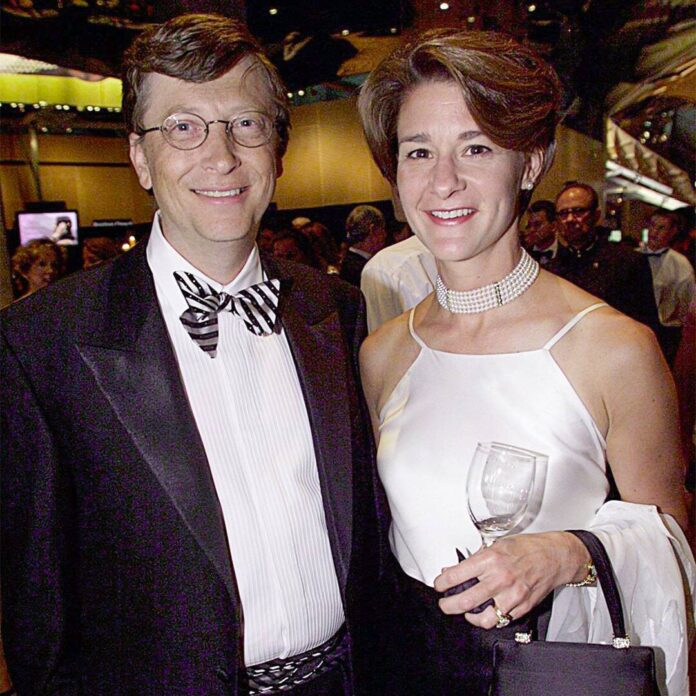 A Look at the Surprising Aftermath of Bill and Melinda Gates' Divorce