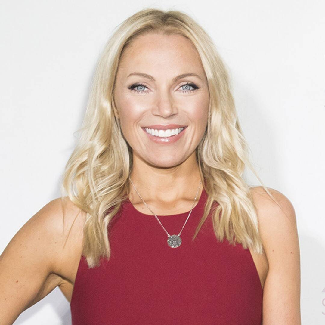 Bachelor Nation's Sarah Herron Is Engaged: See Her Gorgeous Ring