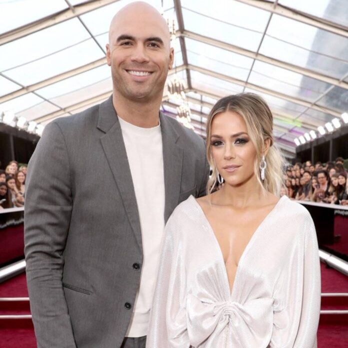 Jana Kramer Agrees to Pay Mike Caussin Nearly $600,000 in Divorce