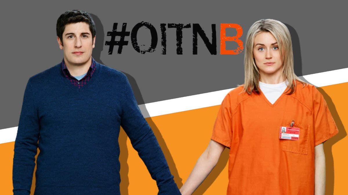 Release date, cast and plot #OITNB – Filmywapzone