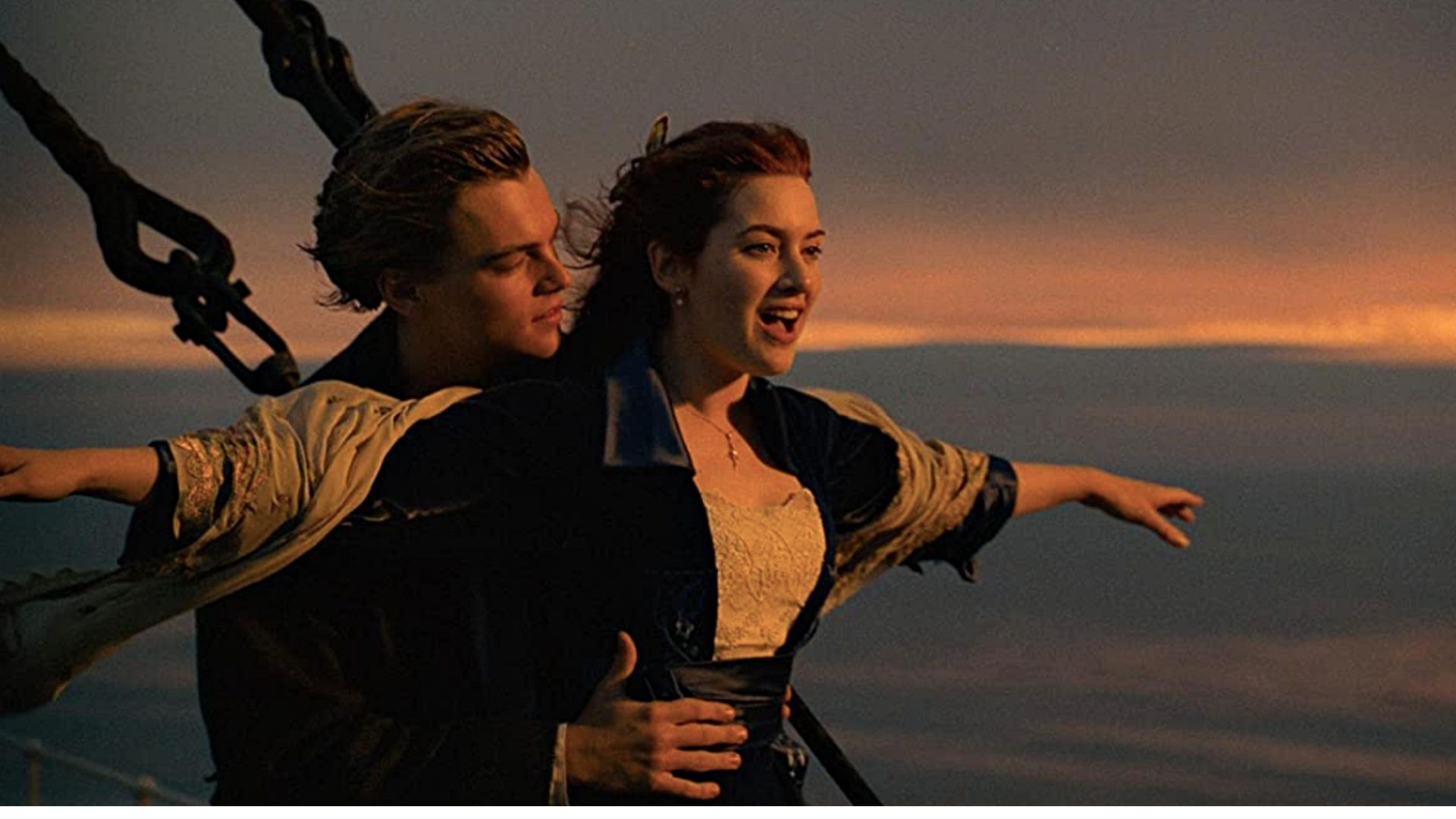 7 Kate Winslet Movies on Netflix, Amazon Prime Video and Disney+ Hotstar to Watch Today