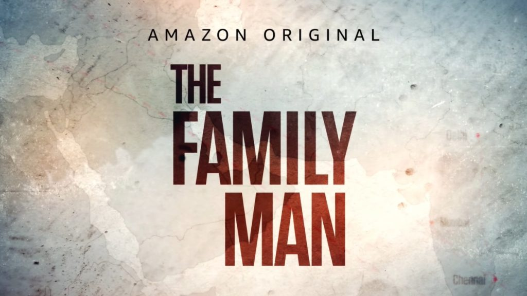 How to watch Family Man season 2 on Amazon Prime Video for free? – Filmywapzone