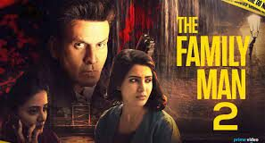 The Family Man Season 2 Download Filmywap 480p 720p 1080p Leaked All Episodes Online