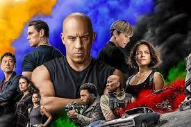 Fast and Furious Full Movie in Hindi Download 480p Filmywap