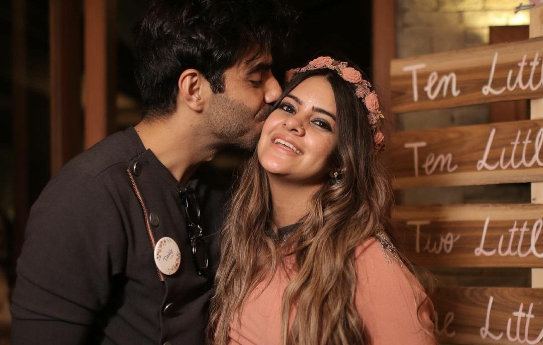 Aparshakti Khurana Becomes A Proud Father To A Baby Girl, Photos, Videos, Full Movie Watch Online Free Down Load Leaked By Tamilrockers, Down Load Torrent Telegram File Link