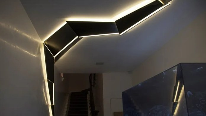 Things to know about LED Strip Light in 2021