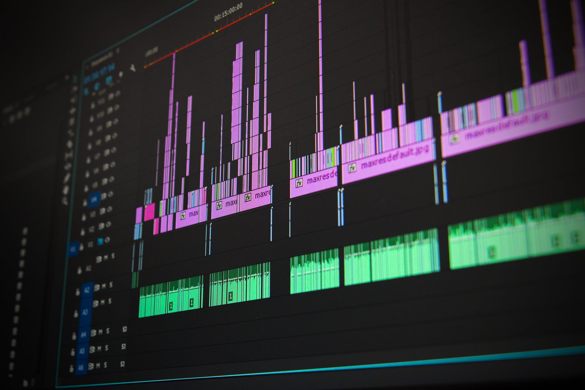 7 Tips and Tricks to Enhance Your Video-Editing Work