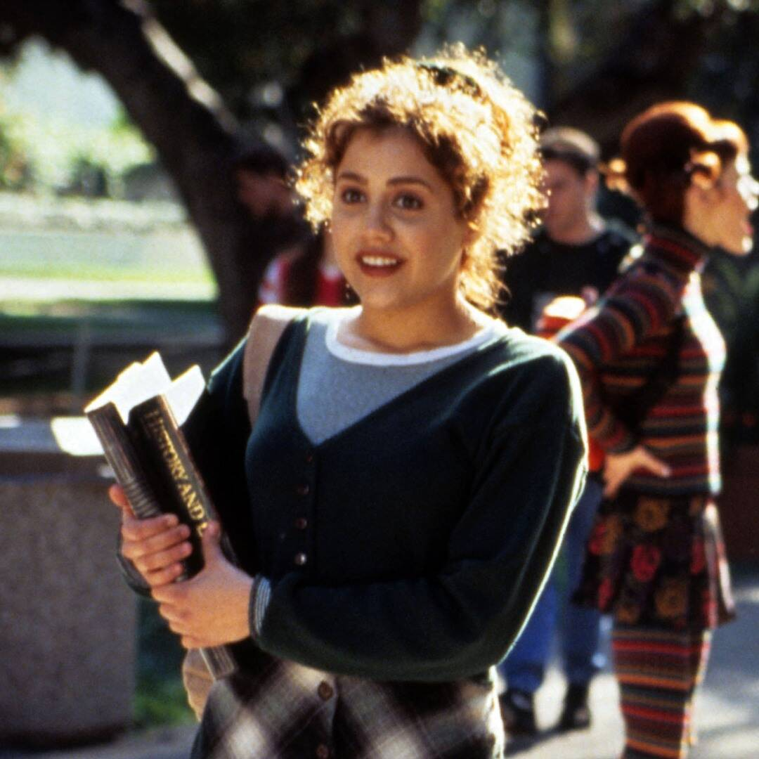 Clueless Director Recalls First Impression of Brittany Murphy
