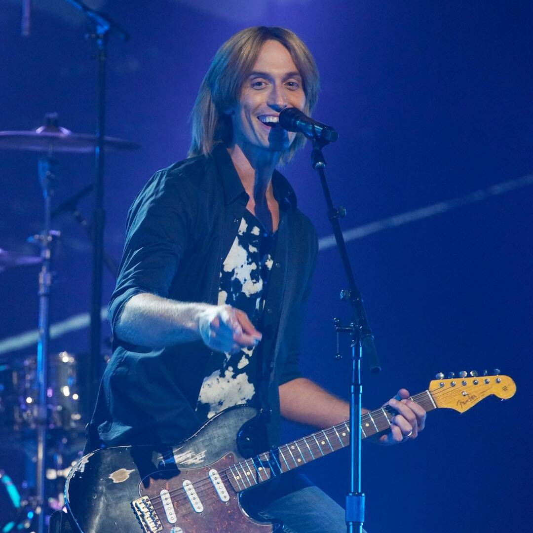 This Keith Urban Tribute Artist Wows Clash of the Cover Bands
